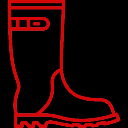 vanpill safety apparel - safety footwear