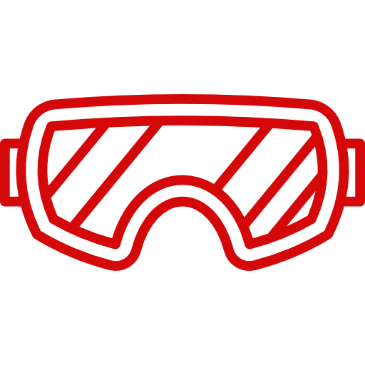 vanpill safety apparel - eye protection