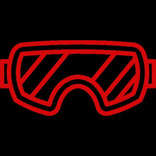 vanpill safety apparel - eye protection